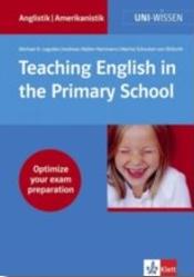 Anglistik Englisch