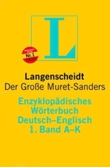 wörterbuch deutsch englisch
